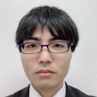 福田 智さん