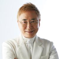 高須 克弥さん